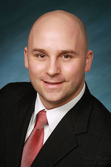 Craig S. Gerard's Profile Image