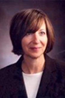 Jane S. Radner's Profile Image