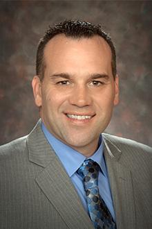Shane Hilyard's Profile Image